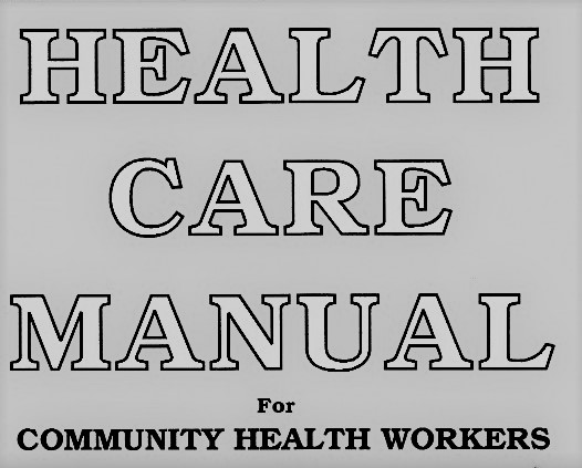 Health_Care_Manual_cover_words_copy.jpg