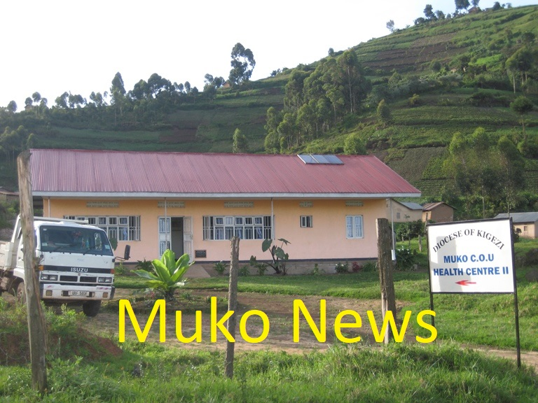 Muko_clinic_outpatient_building_-_NEWS.jpg